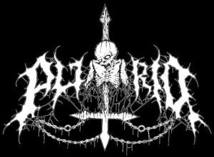 Putrid logo