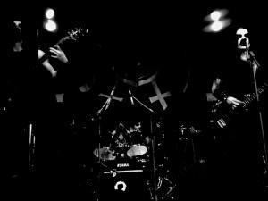 Rán-Live-2