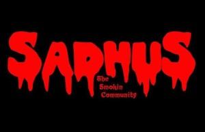 Sadhus logo