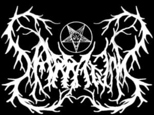 Sarratum Logo