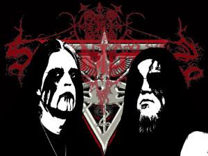 Satani Infernalis2