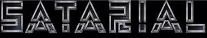Satarial Logo