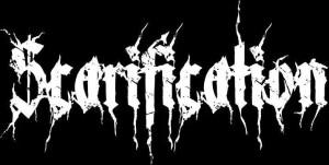Scarifcation logo