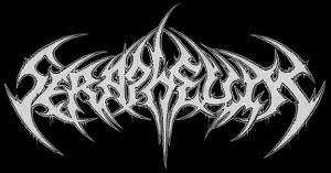 Serapheum logo