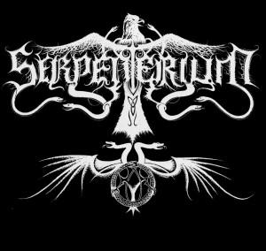 Serpenterium logo