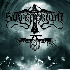 Serpenterium001