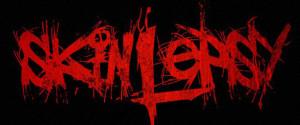 Skinlepsy Logo