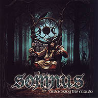 Somnus cover2