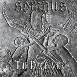 Somnus cover3