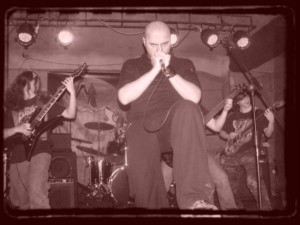 Spectral Live Photo
