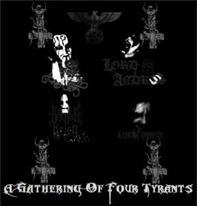 Sturmgeist Fornicator Insultus cover1