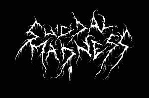 Suicidal Madness Logo