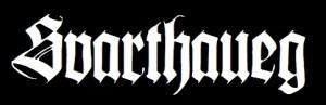 Svarthaueg Logo