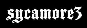 Sycamore3 logo