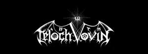 Teloch Vovin logo