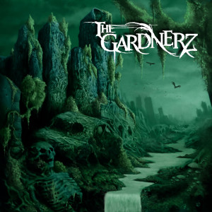 The Gardnerz-It All Fades