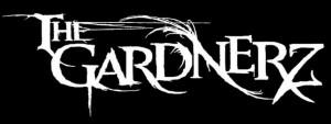 The Gardnerz Logo