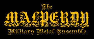 The Malperdy MME full logo
