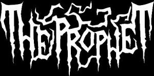 The Prophet logo001