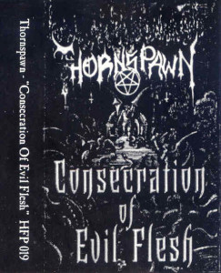 Thornspawn cover