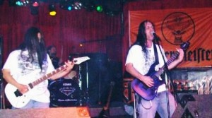Throne Of Malediction- April2009111