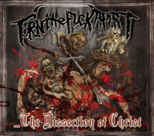 TTFA_Dissection_cd_final