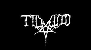 Toxoid logo