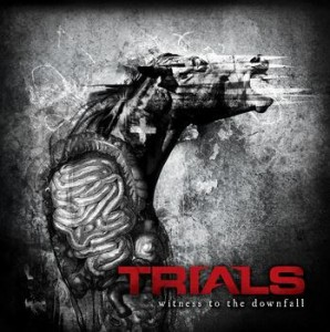 Trials cover