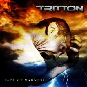 Tritton cover