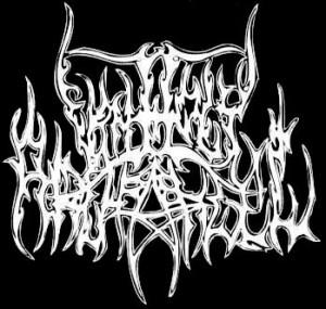 Unholy Archangel_logo