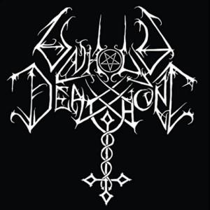 Unholy Deathcunt Logo