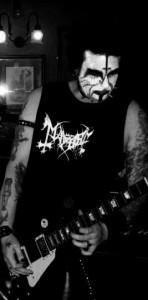 Unholy Deathcunt001