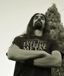 Valkiria-Mike