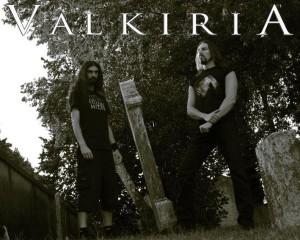 Valkiria001