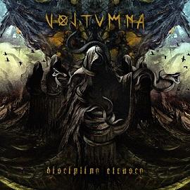 Voltumna Cover2