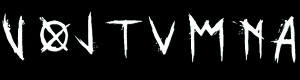 Voltumna_new_logo