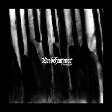 Vredehammer cover2