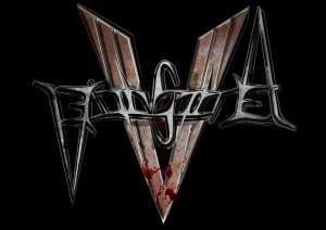 Vulgate Logo