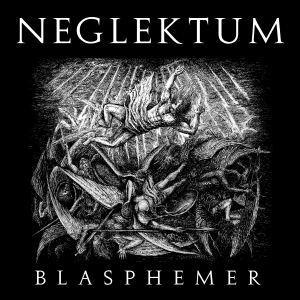 neglektum cover
