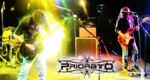 priorato 3