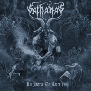 sathanas cover