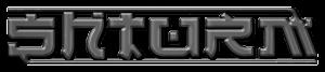 shturm_logo_bhz