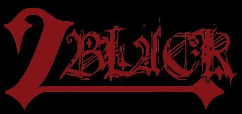 2 Black Logo