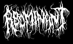 Abominant Logo