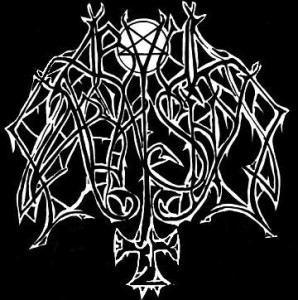 Abvulabashy Logo