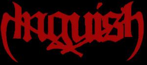 Anguish Logo