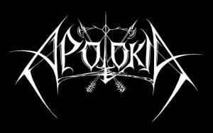 Apolokia Logo