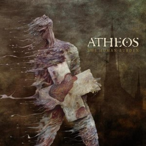 Atheos - The Human Burden