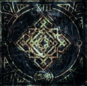 Barbarian Prophecies - XIII