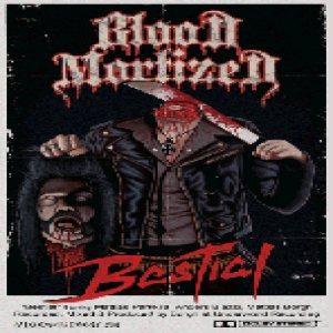 Blood Mortized - Bestial